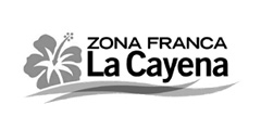 Cayena - Clientes | AP Ingeniería