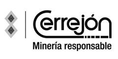 El Cerrejón - Clientes | AP Ingeniería