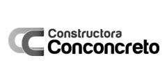 ConCreto - Clientes | AP Ingeniería