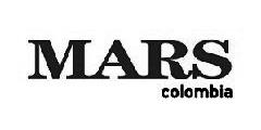 Mars - Clientes | AP Ingeniería