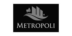 Metropoli - Clientes | AP Ingeniería