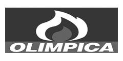 Olímpica - Clientes | AP Ingeniería