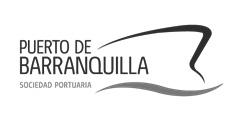 Puerto de Barranquilla - Clientes | AP Ingeniería