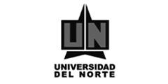 Universidad del Norte - Clientes | AP Ingeniería