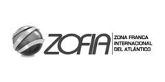 ZOFIA - Clientes | AP Ingeniería