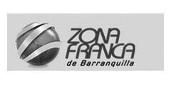 Zona Franca - Clientes | AP Ingeniería
