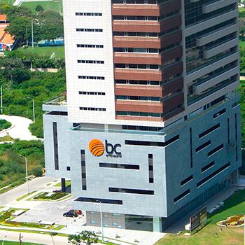 BC Empresarial