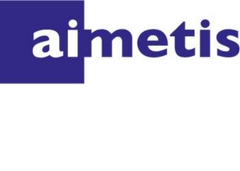 AP Ingeniería - AIMETIS