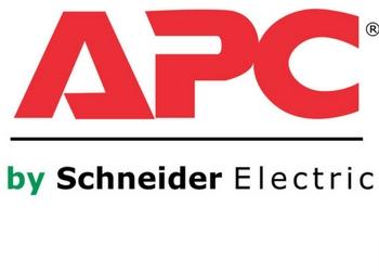 AP Ingeniería - APC