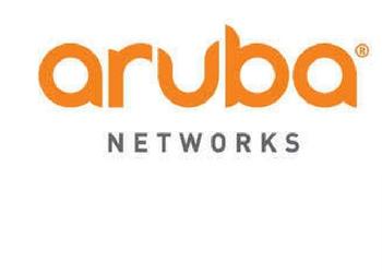 AP Ingeniería - ARUBA