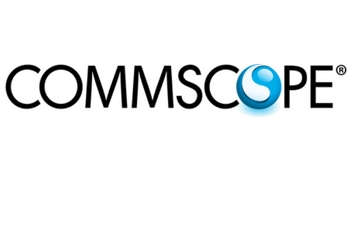 AP Ingeniería - COMMSCOPE