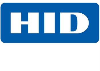 AP Ingeniería - HID