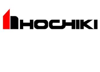 AP Ingeniería - HOCHIKI