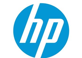 AP Ingeniería - HP