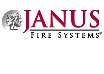 AP Ingeniería - JANUS