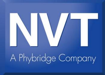 AP Ingeniería - NVT