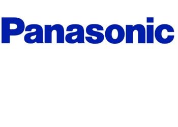AP Ingeniería - PANASONIC