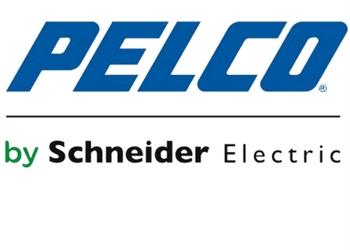 AP Ingeniería - PELCO