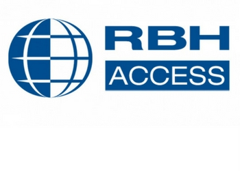 AP Ingeniería - RBH ACCESS