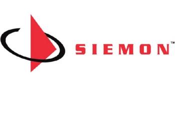 AP Ingeniería - SIEMON