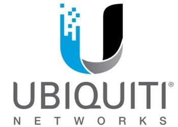 AP Ingeniería - UBIQUITI