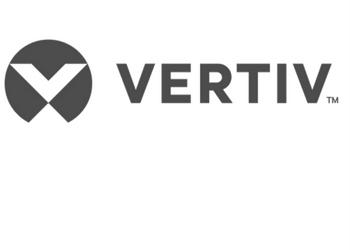 AP Ingeniería - VERTIV
