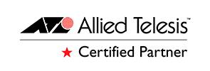 AP Ingeniería - ALLIED TELESIS