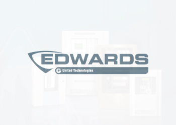 AP Ingeniería - EDWARDS
