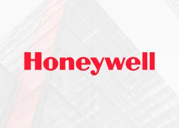AP Ingeniería - HONEYWELL