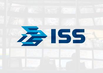 AP Ingeniería - ISS