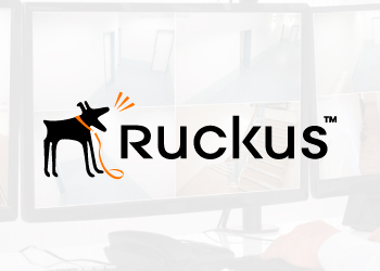 AP Ingeniería - RUCKUS WIRELESS