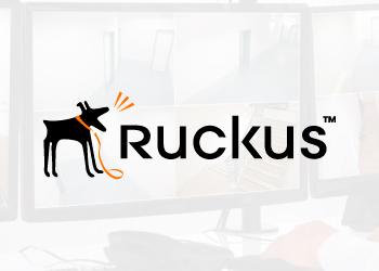 AP Ingeniería - RUCKUS WIRELESS
