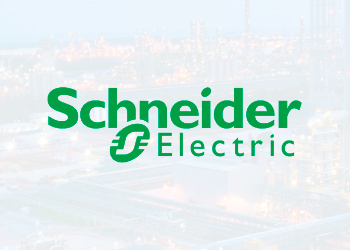 AP Ingeniería - SCHNEIDER ELECTRIC