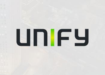AP Ingeniería - UNIFY