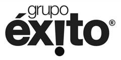 Grupo ÉXITO - Clientes | AP Ingeniería