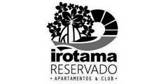 Irotama Reservado - Clientes | AP Ingeniería