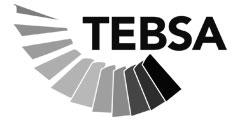 TEBSA - Clientes | AP Ingeniería