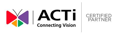AP Ingeniería - ACTI