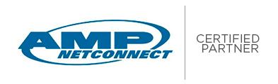AP Ingeniería - AMP