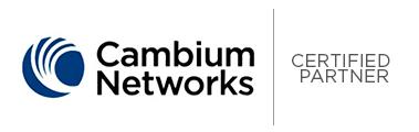AP Ingeniería - CAMBIUM NETWORKS