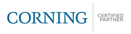 AP Ingeniería - CORNING