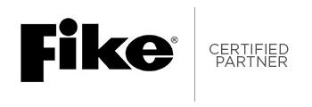 AP Ingeniería - FIKE