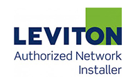 AP Ingeniería - LEVITON