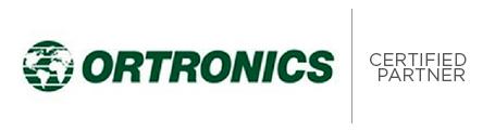 AP Ingeniería - ORTRONICS