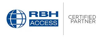 AP Ingeniería - RBH ACCESS