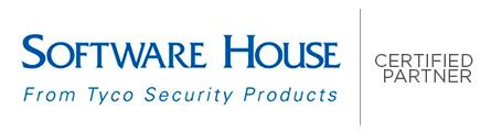 AP Ingeniería - SOFTWARE HOUSE