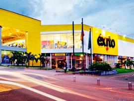 AP Ingeniería - Soporte en Mantenimiento en tiendas ÉXITO