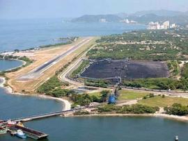AP Ingeniería - Puerto Nuevo PRODECO