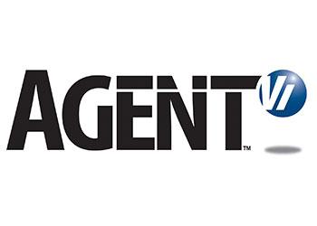 AP Ingeniería - AGENT VI