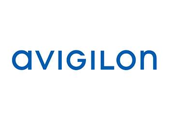 AP Ingeniería - AVIGILON